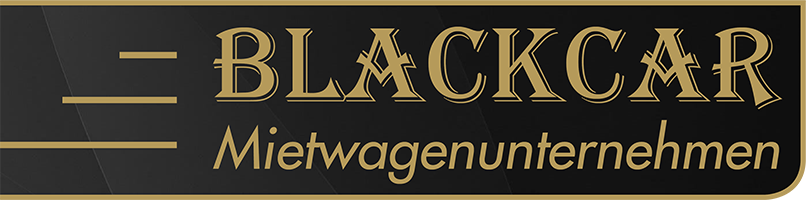 blackcar_in_bochum_logo